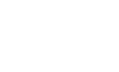 La Raconá | agricultural holdings